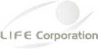 Life Corporation