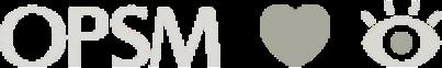 OPSM Pty Ltd Logo
