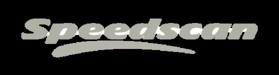Speedscan
